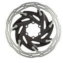 SRAM CenterLine X Road Two-Piece Disc Rotor - 6 Bolt