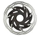 SRAM CenterLine X Road Two-Piece Disc Rotor - Centre Lock