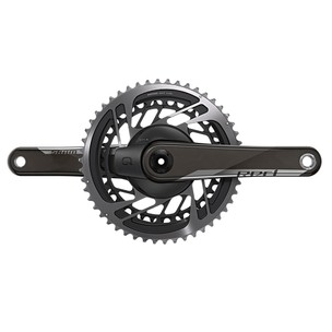 Quarq SRAM Red AXS Power Meter