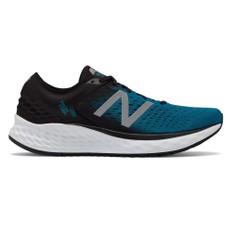 New Balance Fresh Foam 1080 V9 Running Shoes
