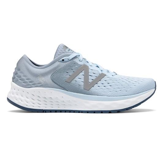 New Balance Fresh Foam 1080 V9 Womens Running Shoes