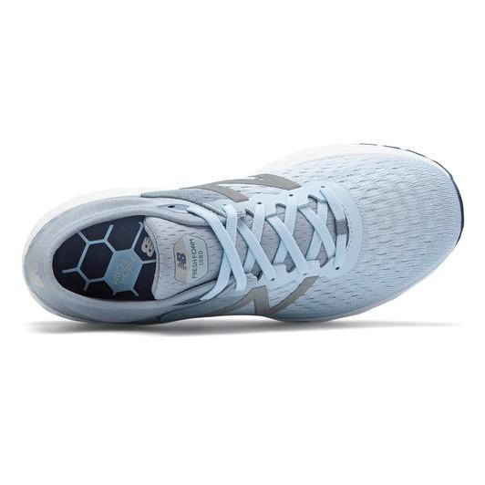 ... New Balance Fresh Foam 1080 V9 Womens Running Shoes ... 2580cdcbb87