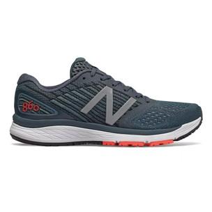 New Balance 860 V9 Running Shoes