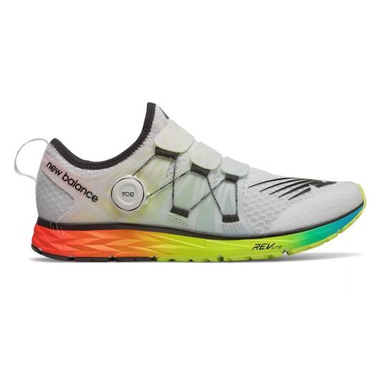5e6cebffeff56 New Balance 1500T2 Boa Running Shoes | Sigma Sports