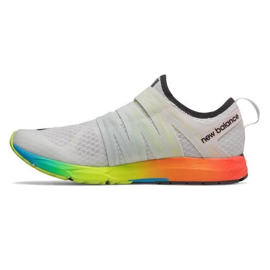 8563e81d4f326 New Balance 1500T2 Boa Running Shoes New Balance 1500T2 Boa Running Shoes  ...