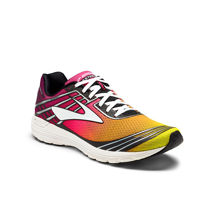 Brooks Asteria Womens Running Shoes