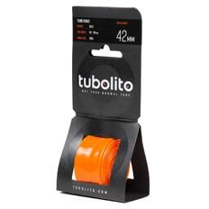Tubolito Tubo Road Inner Tube 18-28mm Presta