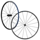 Shimano RS300 Clincher Wheelset
