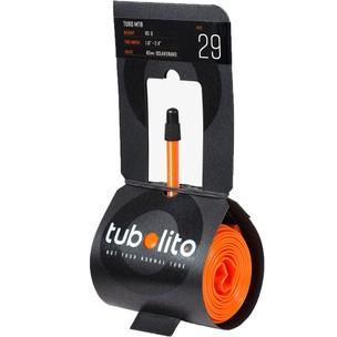Tubolito Tubo MTB Inner Tube 1.8-2.4 Presta