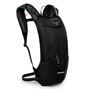 Osprey Katari 7 Backpack