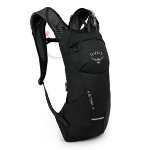Osprey Katari 3 Backpack
