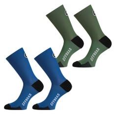 Assos XC Socks