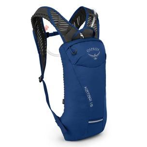 Osprey Katari 1.5 Backpack