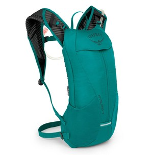Osprey Kitsuma 7 Womens Backpack