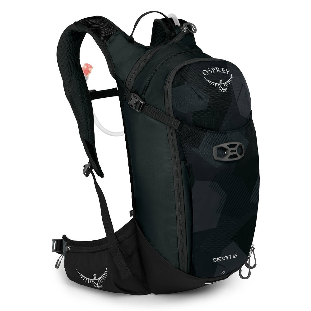 Osprey Siskin 12 Backpack