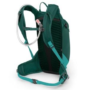 Osprey Salida 12 Womens Backpack