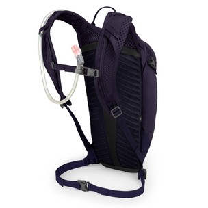 Osprey Salida 8 Womens Backpack