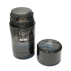 Wend Wax-On Graphite Edition 80ml