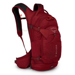 Osprey Raptor 14 Backpack