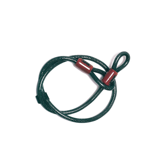 Abus Cobra Extension Cable 140cm