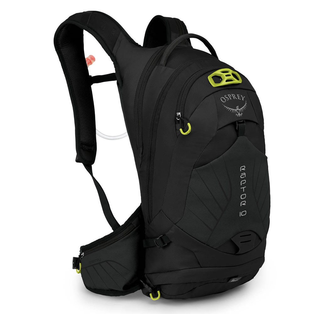 Osprey Raptor 10 Backpack