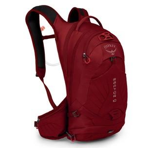 Osprey Raptor 10 Backpack