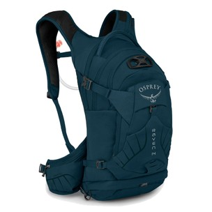 Osprey Raven 14 Womens Backpack