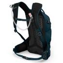 Osprey Raven 14 Womens Backpack