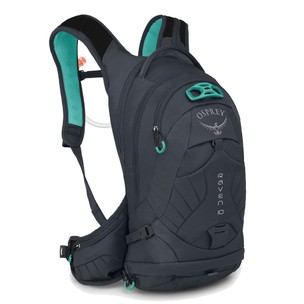 Osprey Raven 10 Womens Backpack