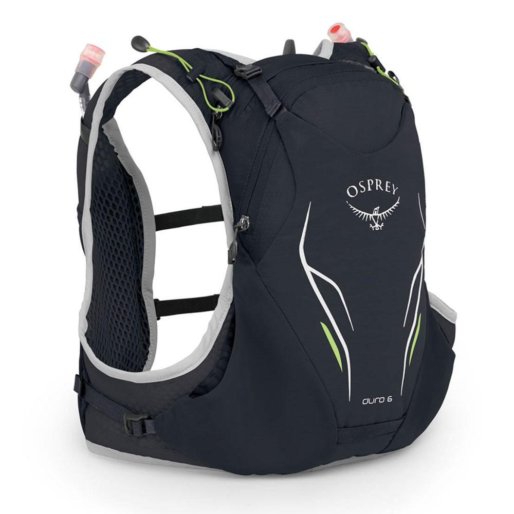 Osprey Duro 6 Hydration Pack