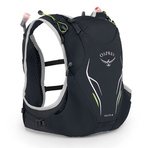 Osprey Duro 6 Hydration Pack