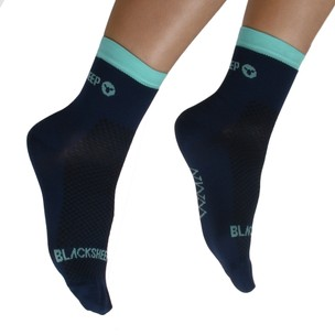 Black Sheep Cycling WMN Socks