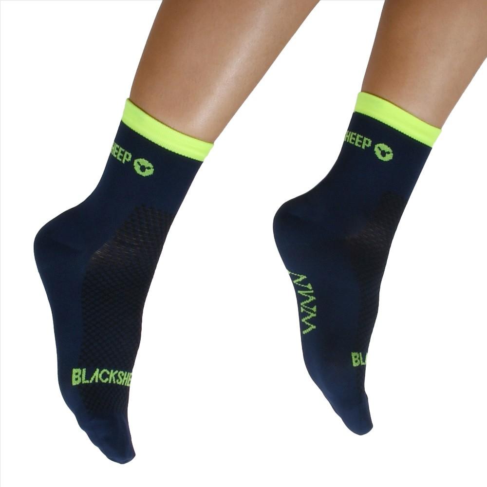 Black Sheep Cycling WMN Socks