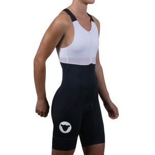 Black Sheep Cycling WMN Bib Short