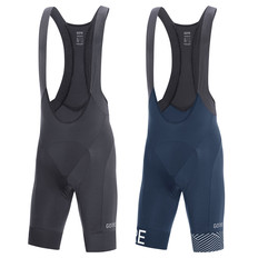 f79cd63b5 Gore Wear C5 Optiline Bib Short