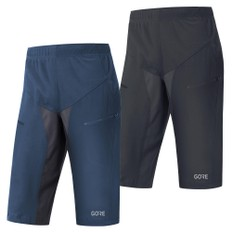 Gore Wear C5 GWS Trail Short