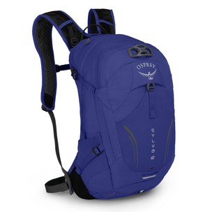 Osprey Sylva 12 Womens Backpack