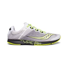 Saucony Type A8 Running Shoes