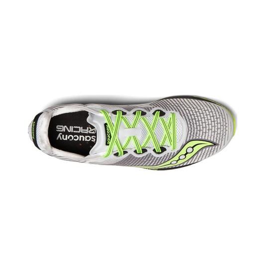 Aika siistiä juoksukengät virallinen myymälä Saucony Type A8 Running Shoes