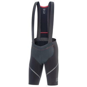 Gore Wear C7 Race Bib Short