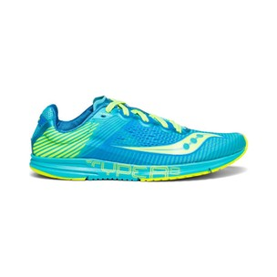 Saucony Type A8 Womens Running Shoes