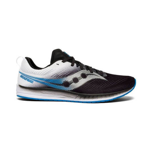 b330efde8dac Saucony Fastwitch 9 Running Shoes ...