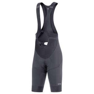 Gore Wear C5 Womens Bib Short