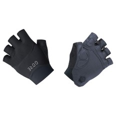 Gore Wear C5 Vent Short Finger Gloves