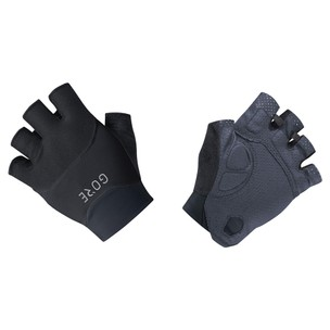 Gore Wear C5 Vent Short Finger Gloves