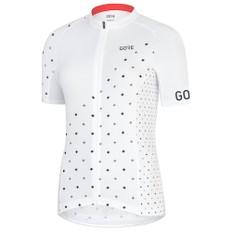 Gore Wear C3 E Womens Short Sleeve Jersey