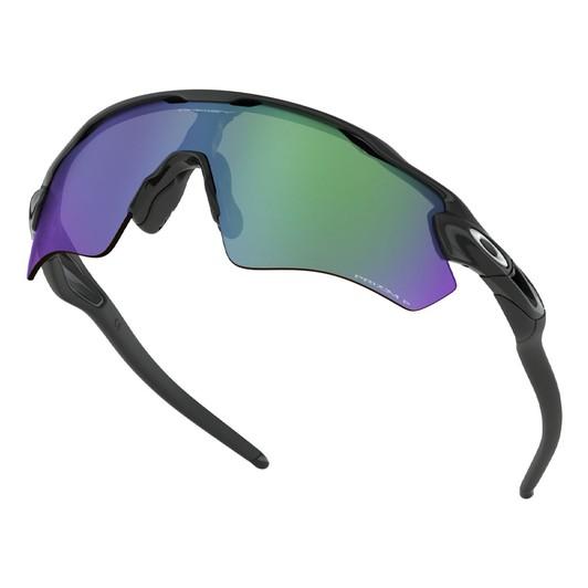 0894351a159 Oakley Radar EV Path Sunglasses With Prizm Shallow H2O Polarized Lens