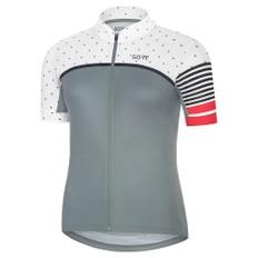 Gore Wear C7 CC Womens Short Sleeve Jersey