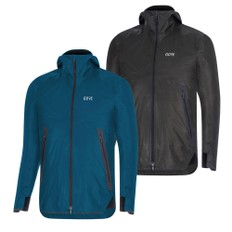 Gore Wear H5 Gore-Tex Shakedry Hooded Jacket