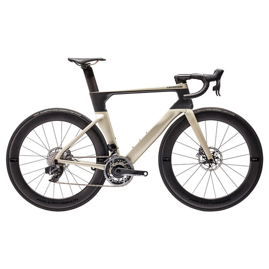Cannondale SystemSix HM RED eTap AXS 12-Speed Disc Road Bike 2019 ... 133dbd21e5753